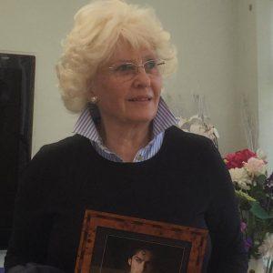 Carol Hogg