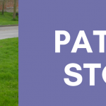 Patient Story_ Barbara Pope